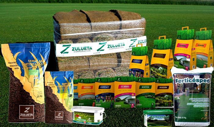 Productos_Zulueta_Corporacionj