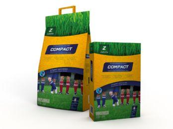 Semillas Compact 1 y 5 kg