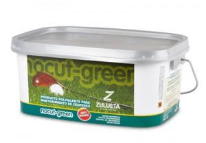 Nocut-Green anti-musgo