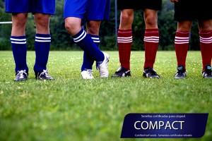 cesped_compact_zulueta