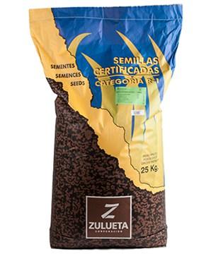 Envase Classic saco 25kg semillas zulueta