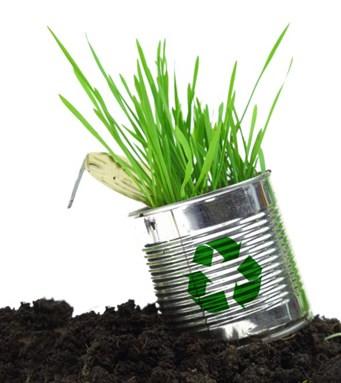 compromiso-con-el-medioambiente-sostenibilidad