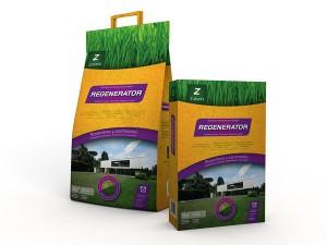 regenerator-mezcla-de-semillas-zulueta