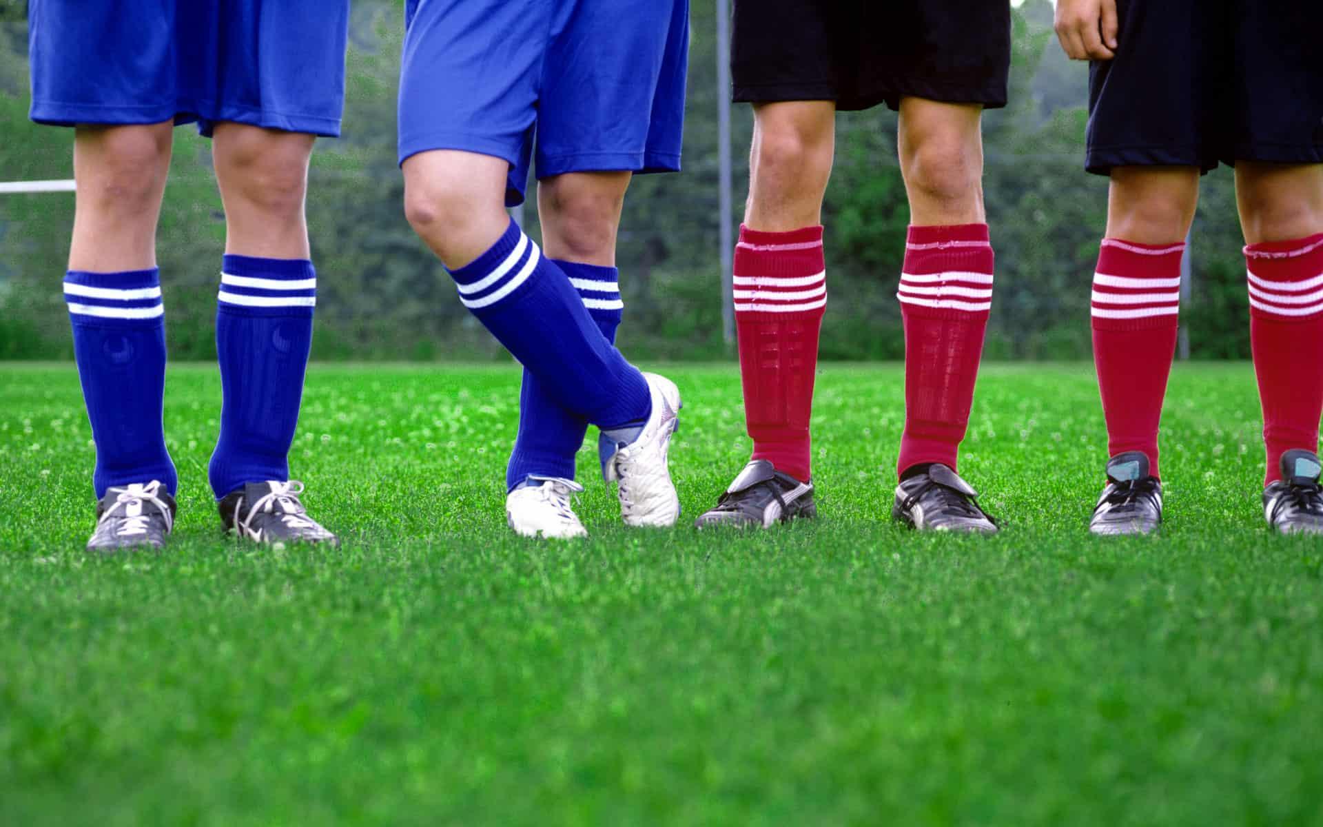 zulueta campo de futbol