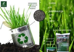 ferticesped-ecologico