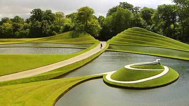 explore-the-jupiter-artland