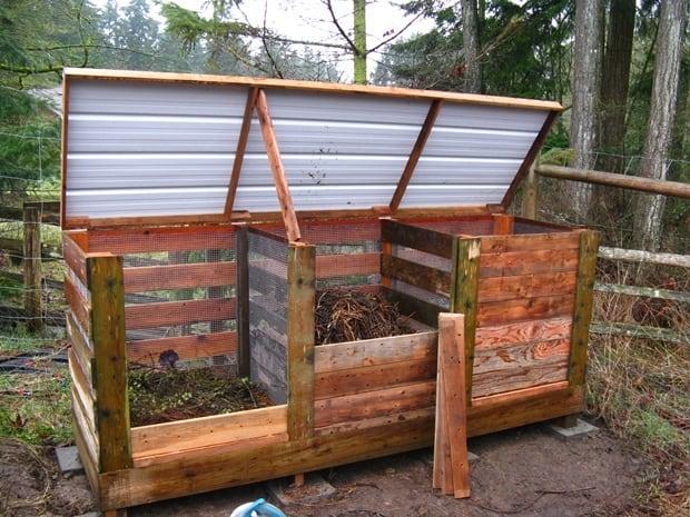 cajon_compost