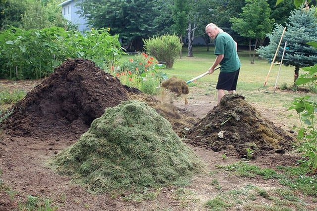 compost_recortes_cesped