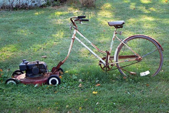 cortacesped_bicicleta