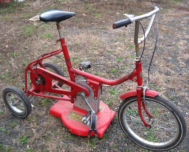 bici2_cesped