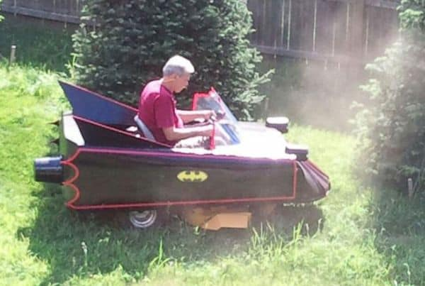 bat-mow