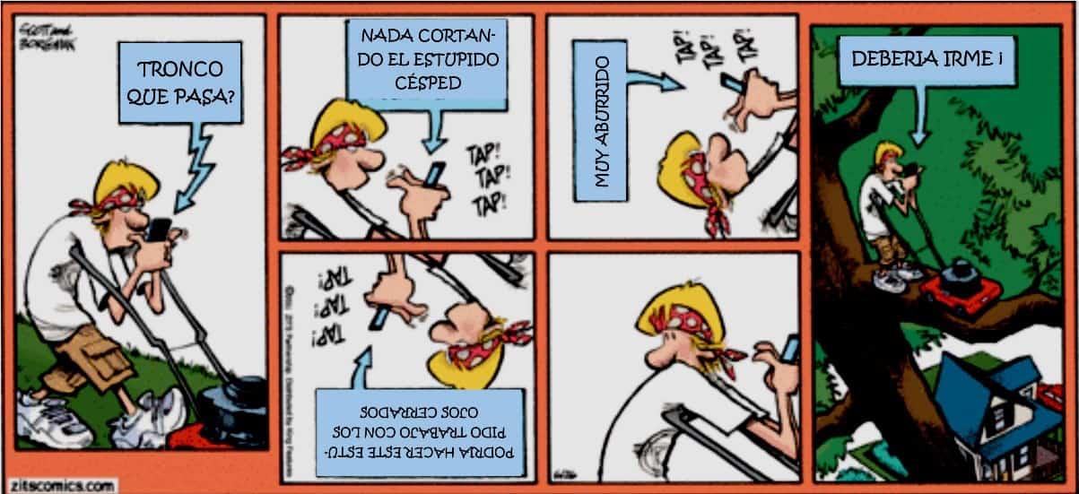 cortar_cesped_seguridad_fb