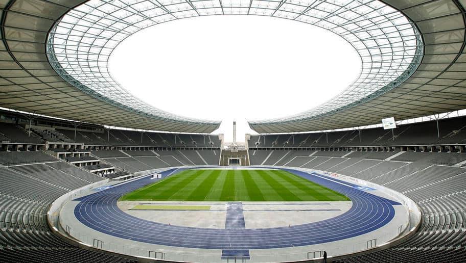 olimpico_berlin