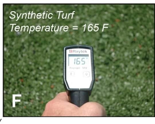 cesped_artificial_temperatura
