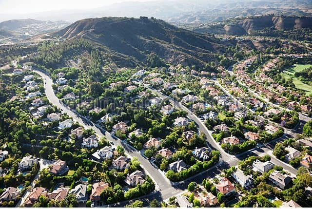 urbanización_LA