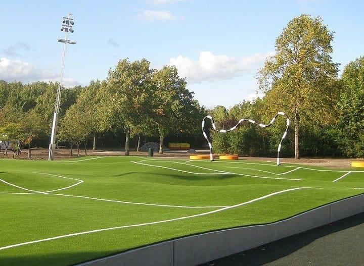 campo_futbol_irregular