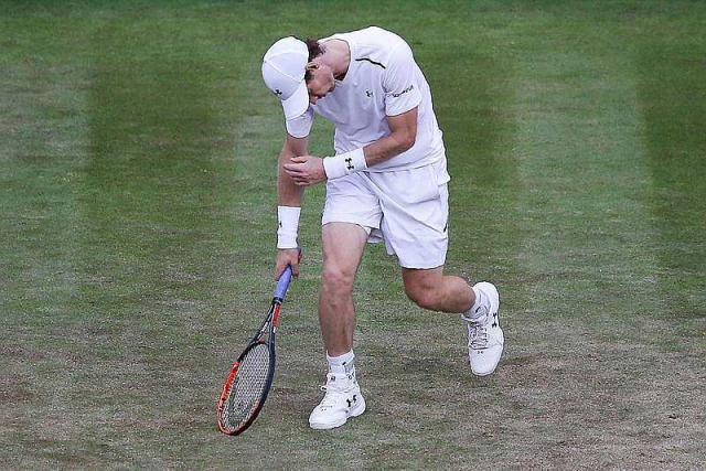 murray_mal_cesped_wimbledon