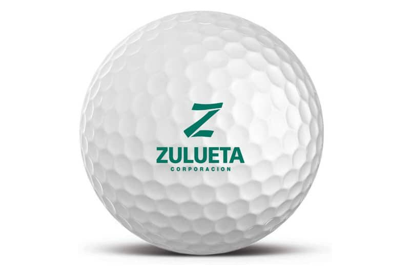 productos-golf-zulueta-web